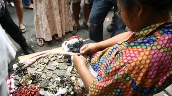 traditional healer and lost love spells