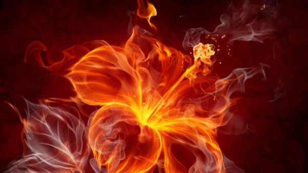 effective eternal love spells