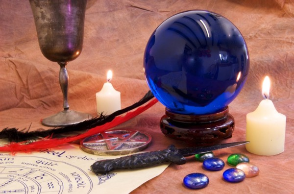 true love spell that works