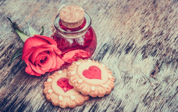 love spell to strengthen a relationship