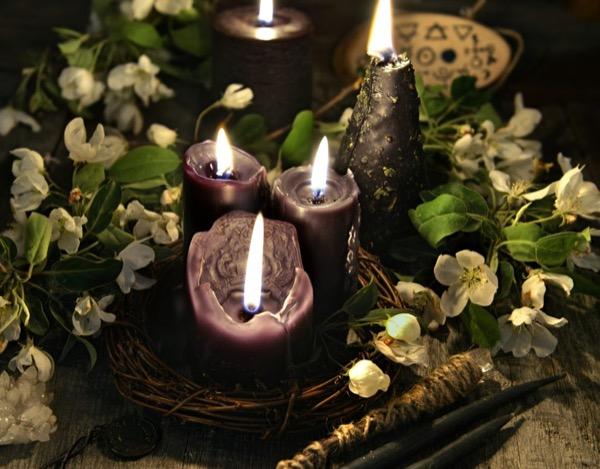 effective spiritual spells