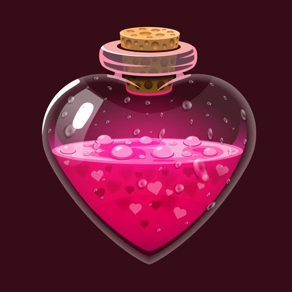 honey love spell that works fast