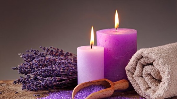 Spiritual healer best spells