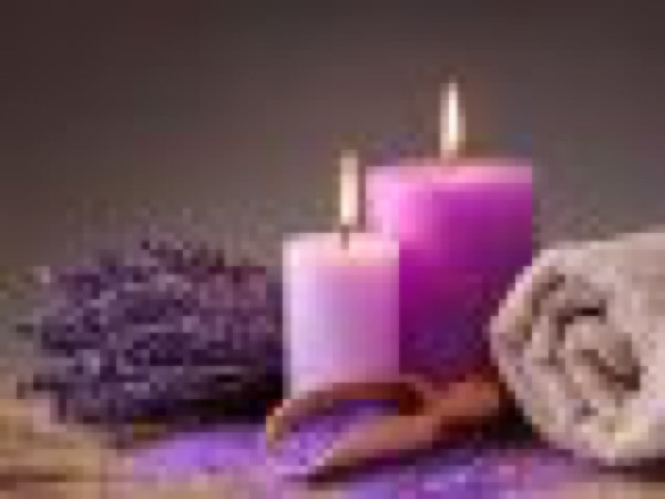 effective healing love spells