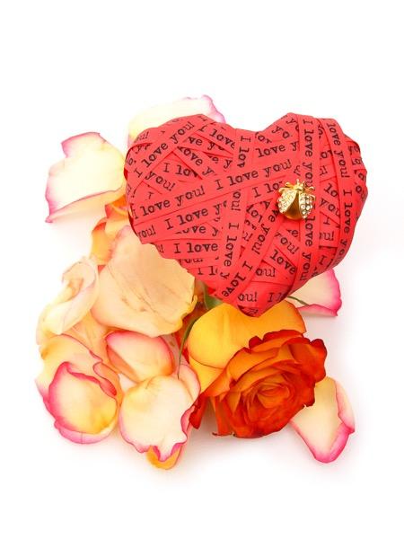 indirect love spells