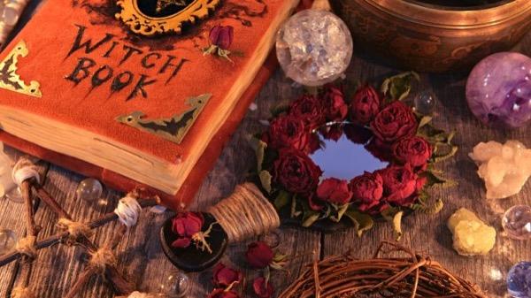 Cambodian black magic love spells