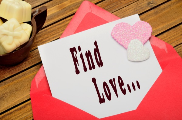 love spell to find your lover