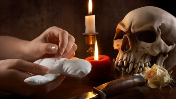 extremely working love spells