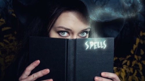 love spells casters, powerful jealousy spells