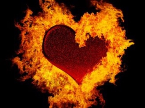 powerful love spells