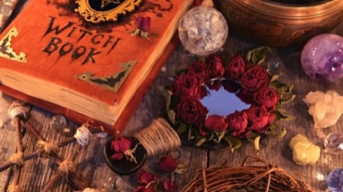 protection spells for loved ones, effective love spells that work