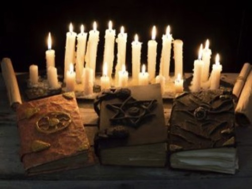 African magic love spells in Sydney