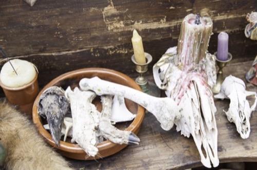 effective white magic spells
