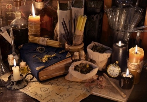 magic love spells, spell to make someone love you
