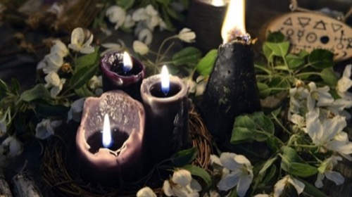 best black magic love spells