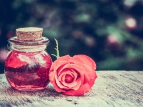 effective love spells, easy love spells for beginners