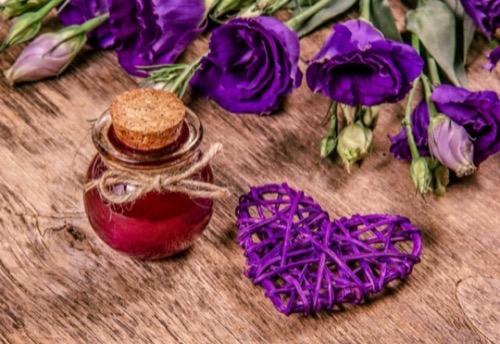effective love spells that work, free love spells