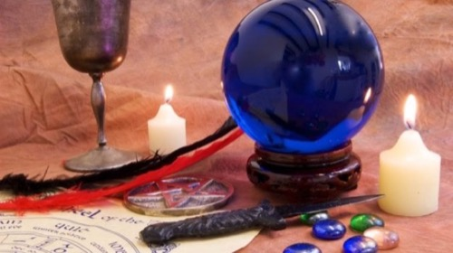 victoria secret love spell, magic reunion love spells