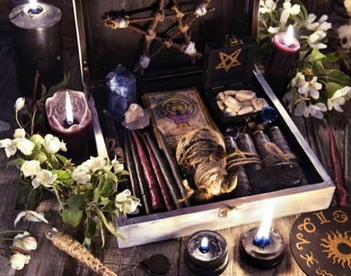 voodoo gay spells, effective banishing spell