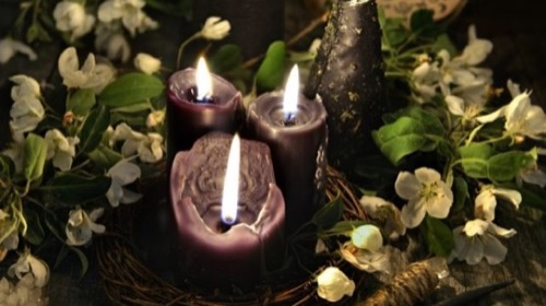 black magic sex spells