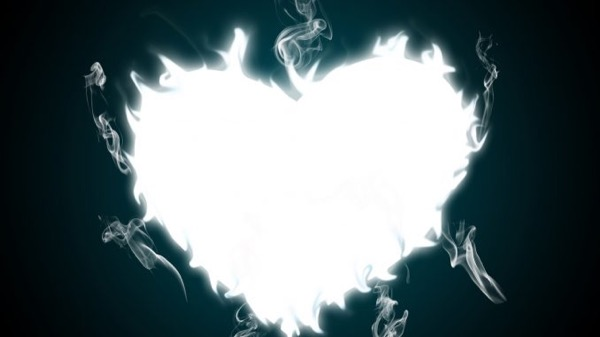free love spells