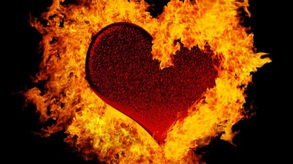 xara reconcile love spell